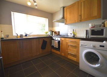 Thumbnail 3 bed flat to rent in Anglesea Road, Kingston Upon Thames