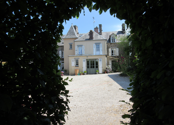 Thumbnail 6 bed town house for sale in Hambye, Manche, Normandy, France