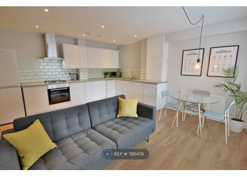 Thumbnail 3 bed terraced house to rent in Beeches Bank, Sheffield