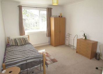 Thumbnail 4 bedroom shared accommodation to rent in Winston Avenue, Poole, Dorset