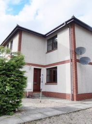 Thumbnail 1 bedroom flat to rent in Charleston Gardens, Cove, Aberdeen