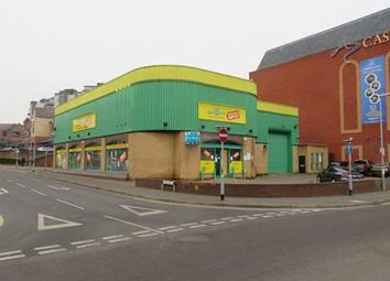 Thumbnail Retail premises to let in Commercial Street, Northampton