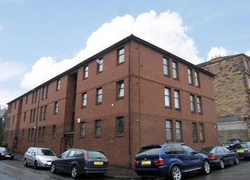 Thumbnail 1 bedroom flat to rent in Eastwood Avenue, Shawlands, Glasgow G41,