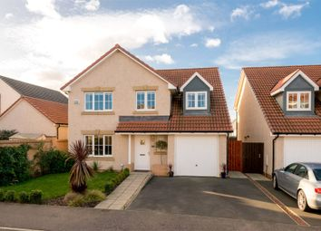 Thumbnail 5 bed property for sale in Corporal John Shaw Court, Prestonpans, East Lothian
