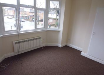 Thumbnail 2 bed flat to rent in 29 King Edward Avenue, Southampton, Hampshire