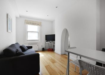 Thumbnail 1 bed property to rent in Pembroke Road, London