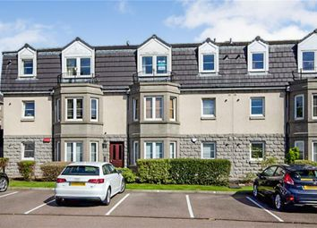 Thumbnail 2 bed flat for sale in Joss Court, Bridge Of Don, Aberdeen