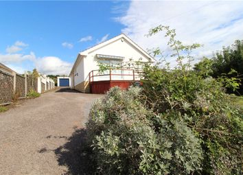 Thumbnail 3 bed detached bungalow for sale in Whitford, Axminster, Devon