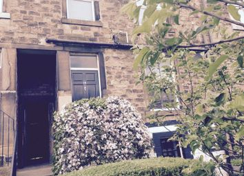 Thumbnail 2 bed terraced house to rent in Dorset Street, Birkby, Huddersfield