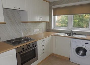 Thumbnail 2 bedroom flat to rent in Kinghorne Place, Dundee