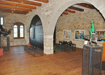 Thumbnail 2 bed property for sale in 75 Grand Rue Raimond VII, 81170 Cordes-Sur-Ciel, France