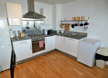 2 bed flat for sale in Leeds Street, Liverpool L3