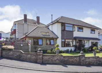4 bed detached house for sale in Sunningdale Avenue, Mayals SA3