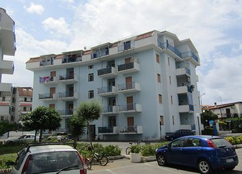 Thumbnail 1 bed apartment for sale in Parco Flora, Scalea, Cosenza, Calabria, Italy