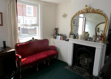 3 bed terraced house for sale in Wood Street, Dover, Kent CT16