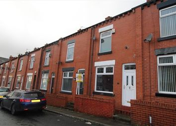 Thumbnail 2 bed property for sale in Frank Street, Bolton