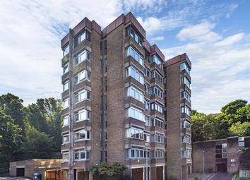 Thumbnail 1 bed flat for sale in Flat 22, 28, Lethington Avenue, Shawlands