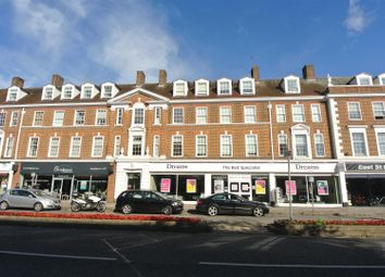 1 bed flat to rent in New Zealand Avenue, Walton-On-Thames KT12
