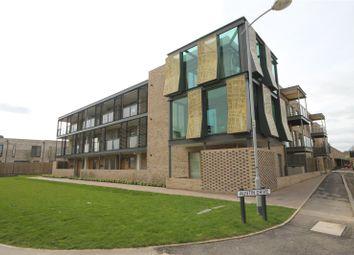 Thumbnail 2 bedroom flat to rent in Austin Drive, Trumpington, Cambridge