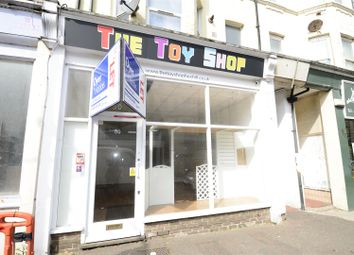 Thumbnail Property to rent in Sackville Road, Bexhill-On-Sea