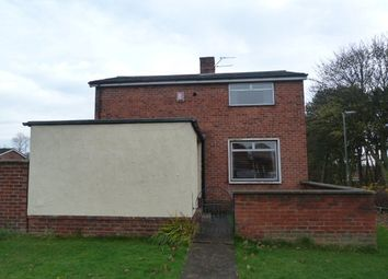 Thumbnail 3 bed property to rent in Cambridge Road, Peterlee