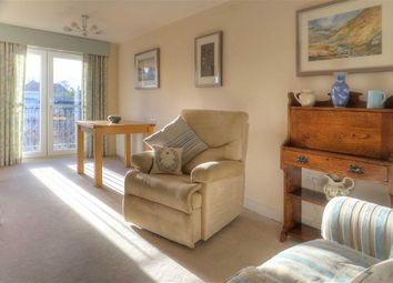 Thumbnail 1 bedroom flat for sale in Bigby Street, Brigg