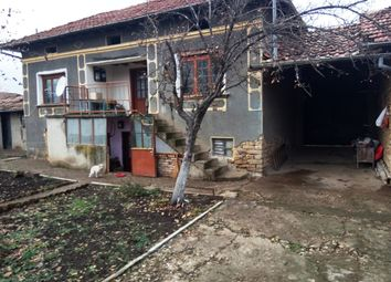 Thumbnail 4 bed detached house for sale in Reference Number Kr371, Veliko Tarnovo Region, Pavlikeni Municipality, Bulgaria