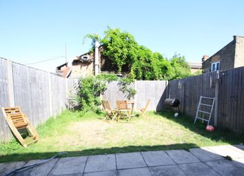 Thumbnail 5 bed terraced house to rent in Undine St, Tooting