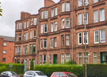 1 bed flat for sale in 700 Tollcross Road, Glasgow G32