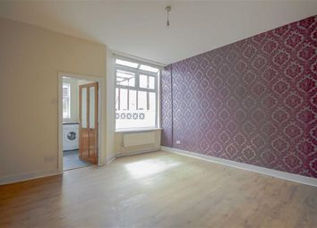 Thumbnail 2 bed terraced house for sale in Winmarleigh Street, Audley Range, Blackburn