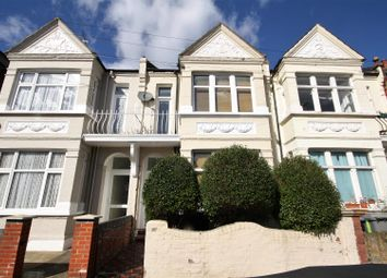 Thumbnail 4 bedroom property for sale in Clifford Gardens, London