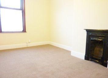 Thumbnail 2 bed terraced house to rent in Mersey Street, Ashton-On-Ribble, Preston
