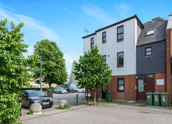 Thumbnail 1 bedroom flat for sale in Jonas Nichols Square, Southampton