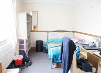 Thumbnail 1 bedroom semi-detached house to rent in Room 2, Hunton Road, Erdington, Birmingham