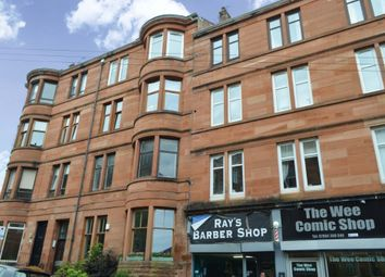 2 bed flat for sale in Hector Road, Flat 3/1, Shawlands, Glasgow G41