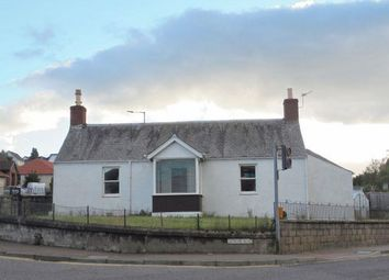 Thumbnail 3 bed detached house to rent in Burghmuir Road, Perth