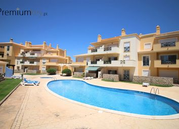 Thumbnail 2 bed apartment for sale in Vale Carro, Quinta Do Paiva, Albufeira E Olhos De Água, Albufeira, Central Algarve, Portugal