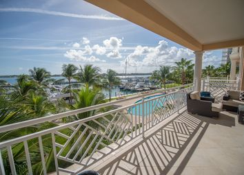Thumbnail 3 bed apartment for sale in One S Ocean Rd, Nassau, The Bahamas