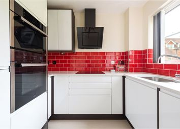 Thumbnail 1 bed detached house to rent in Leith Lea, Paddock Close, Beare Green, Dorking