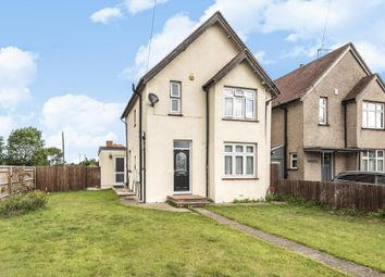 3 bed detached house for sale in Ray Mill Road East, Maidenhead SL6