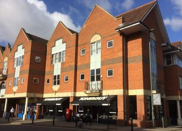 Thumbnail Office to let in Eastgate Court 5, Guildford, Surrey