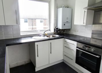 Thumbnail 2 bedroom flat for sale in Tonbridge Road, Maidstone