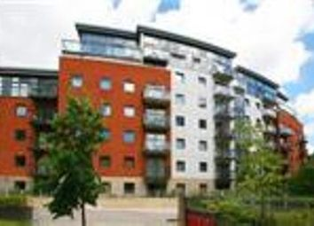 Thumbnail 2 bed flat to rent in Montaigne Close, Westminster, London