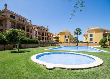 Thumbnail 1 bed apartment for sale in 07609 Puigderrós, Balearic Islands, Spain
