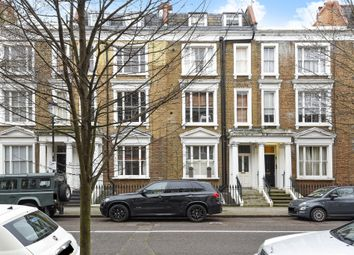 Thumbnail 2 bedroom flat for sale in Kempsford Gardens, London