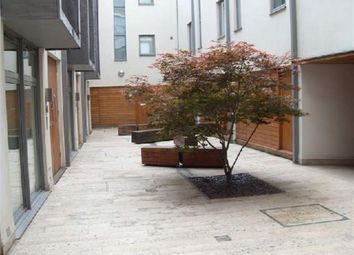 Thumbnail 3 bedroom terraced house to rent in Theatre Courtyard, New Inn Yard, Shoreditch
