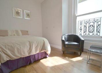 Thumbnail Studio to rent in Leinster Gardens, Bayswater, Queensway, Lancaster Gate, London