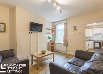Thumbnail 1 bed end terrace house to rent in Bulk Road, Lancaster