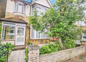 3 bed terraced house to rent in Cowley Road, Ilford, Essex IG1