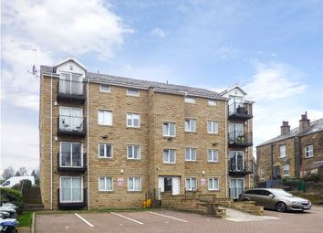 Thumbnail 2 bed flat for sale in Flat 7, Princes Court, 101 Bradford Road, Shipley